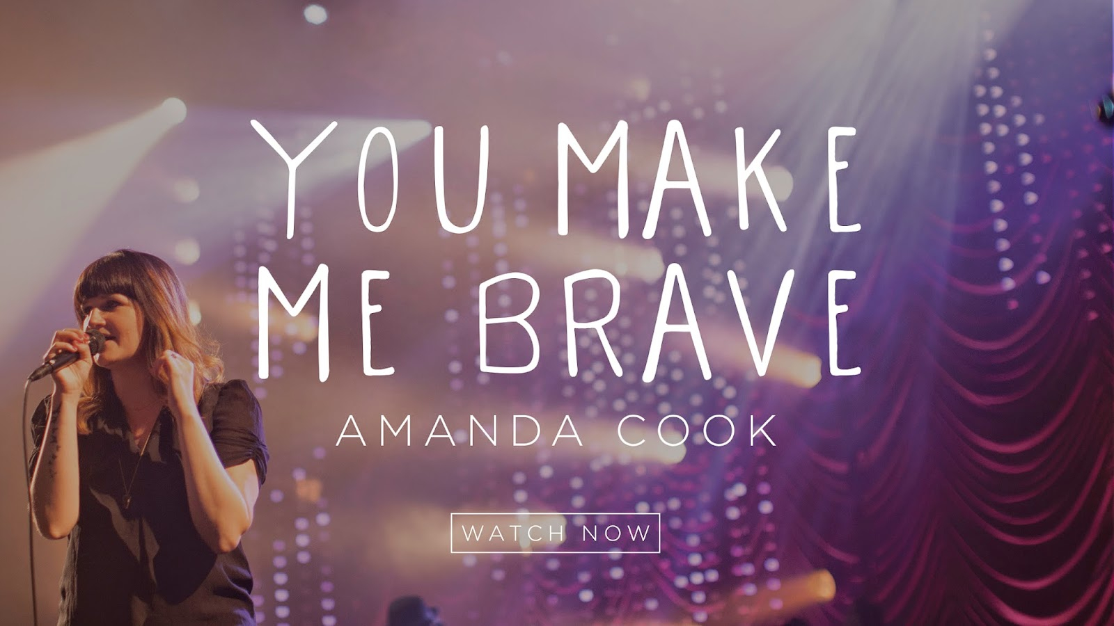 You Make Me Brave Chords You Make Me Brave Amanda Cook From Bethel Music Jakes Olivier